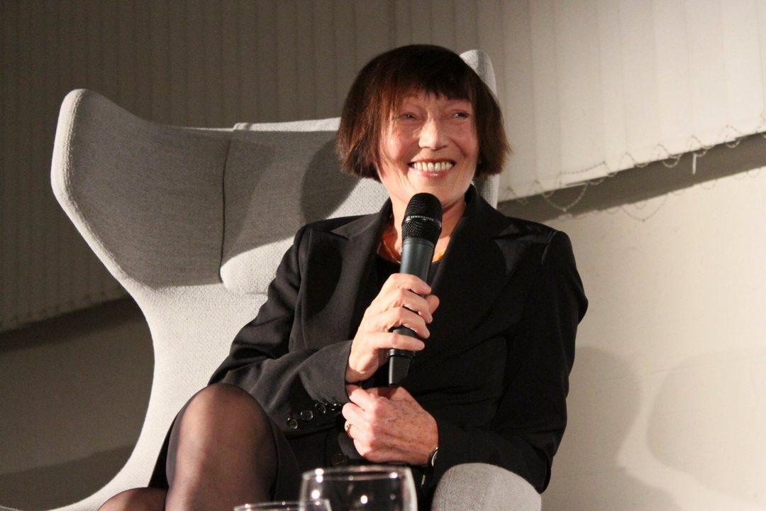 Mirjana-Markovic