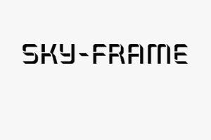 skyframe2