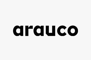 arauco-logo-300x200