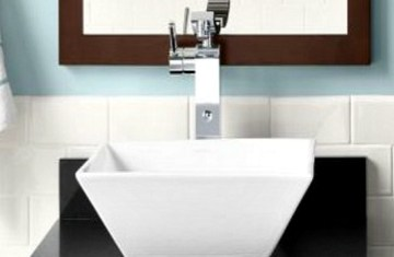 Prime List Bathroom Plumbing Fixtures Licensed Hvac And Plumbing Complete Home Design Collection Papxelindsey Bellcom