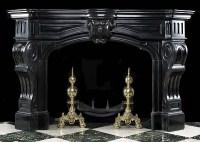MODEL MFP200 Houston Tx - Custom Imported Marble Fireplace ...