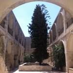 Armenian Museum Jerusalem