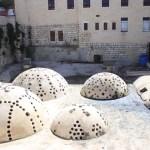 Hamam Jerusalem