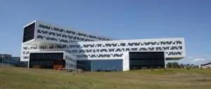 Oslo Architecture Tour