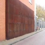 Delft Lumen