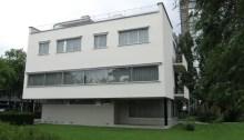 Sonneveld House Holland