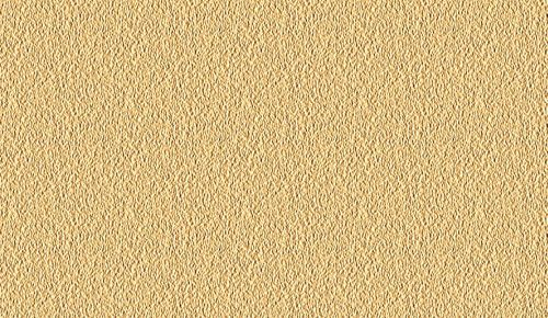 Types Of Wall Finishes Interior