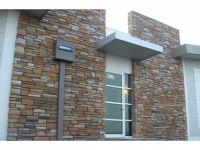 Exterior Wall Materials | Architecture And Design