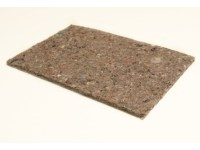 Add Extra Thermal and Acoustic Insulation with Carpet ...