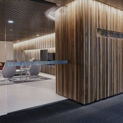 Kitchen Window Coverings Affordable Knives Collaboration Is Key For Western Sydney Uni's New ...