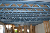 Joists | Architecture And Design