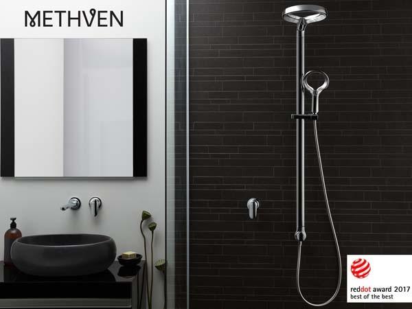 Best Interior And Exterior Design Software
