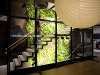 Greening the workplace | Architecture & Design