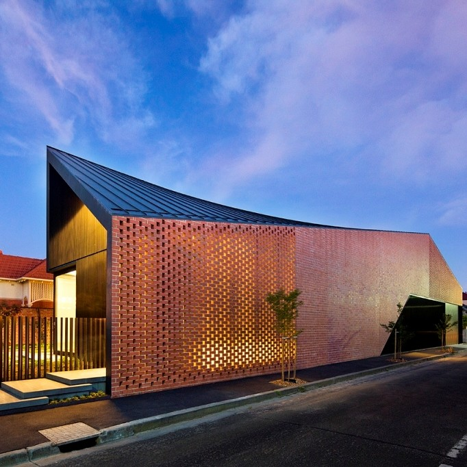 Think Brick Award Winners Rise In A Record Year