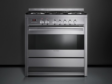 Three Fisher  Paykel appliances win Red Dot design awards  Architecture  Design