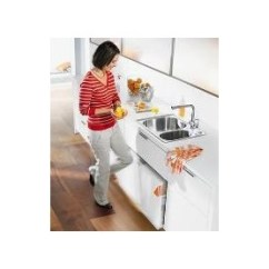 Blum Kitchen Bins Bronze Cabinet Hardware Introduce The New Servo Drive Pull Out Waste Bin Architecture Design