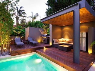 Landscaping Australia awards  Architecture And Design