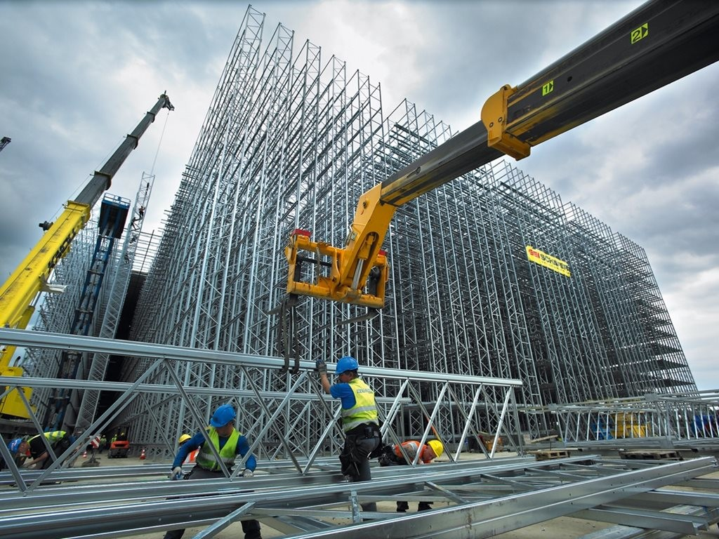 ACIF's 3 Priorities for the Building and Construction Industry in 2016   Architecture & Design