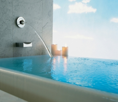 Bathroom trends spout new design features architecture and design