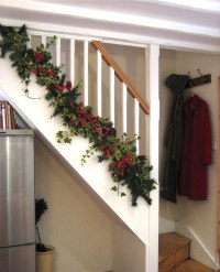 30 Beautiful Christmas Decorations That Turn Your ...