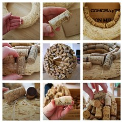 Coasters Sofa Bed Colors 25 Things You Can Diy With Corks