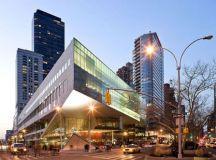 Educational Buildings Architecture Inspiration