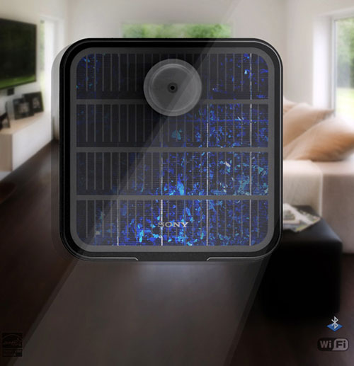 30 Cool High Tech Gadgets To Give Your Home A Futuristic Look | product design gadgets  | product design High Tech Gadgets gadgets
