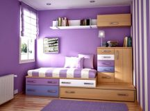 The Most Brilliant and Comfortable Teens Room Ideas for ...