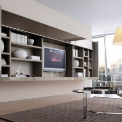 Shelving For Living Room Walls Decoration Idea Small How To Use Create Modern Shelves