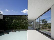Casa HS, São Paulo, Brazil : Grandiose, Remarkable Modern ...