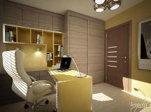 60 Original Children's Bedroom Design Showcasing Vibrant ...