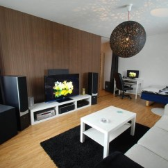Interior Design Ideas Living Room Tv Unit Decor For 40 Contemporary Designs