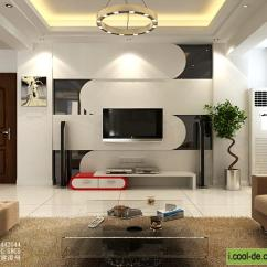 Interior Designs Of Living Room Pictures Cabinet In 40 Contemporary