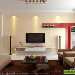 Furnishing A Living Room Best Colour For Walls 40 Contemporary Interior Designs