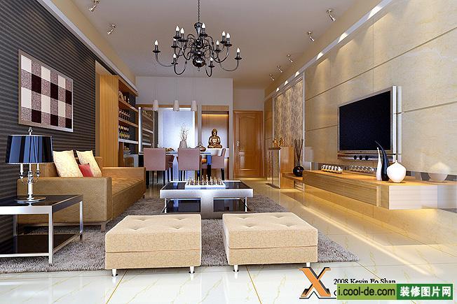 3d Stone Wallpaper Malaysia 40 Contemporary Living Room Interior Designs