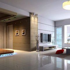Pictures Modern Living Room Interior Design Window Treatment Ideas For Large 40 Contemporary Designs