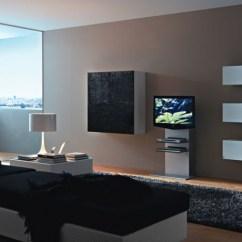 Tv Wall Unit Design For Living Room Minimalist Furniture 40 Contemporary Interior Designs