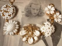 Reuse Your Broken Jewelry. Creative And Useful Ideas To ...