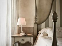 Breathtaking Antique Villa @ Italian Countryside