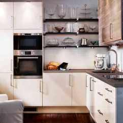Kitchen Design Photos For Small Kitchens Outdoor Pictures 30 Amazing Ideas