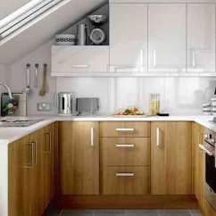 Kitchen Design Photos For Small Kitchens Cabinets Online 30 Amazing Ideas