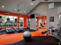 home gym design ideas Archives - Architecture Art Designs