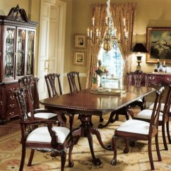 Chippendale Dining Chair Children Table And Set Everything You Need To Know About Furniture