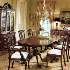 Antique Mahogany Office Chair Pictures Of Adirondack Chairs Everything You Need To Know About Chippendale Furniture