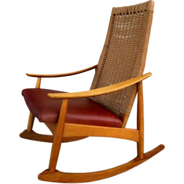 baby room rocking chair fishing rain cover 23 modern designs