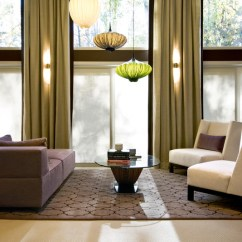Lighting For Living Rooms Best Flooring Open Plan Kitchen Room 20 Pretty Cool Ideas Contemporary