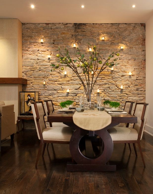20 pretty cool lighting ideas for