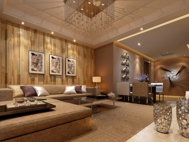 lighting for living rooms ideas room wall color with dark furniture 20 pretty cool contemporary