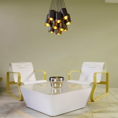 Ideas For Living Room Lighting Best Interior Design Rooms 20 Pretty Cool Contemporary