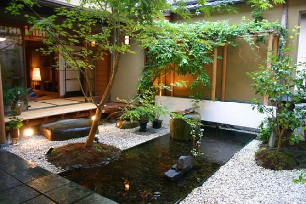 Magical Zen Gardens